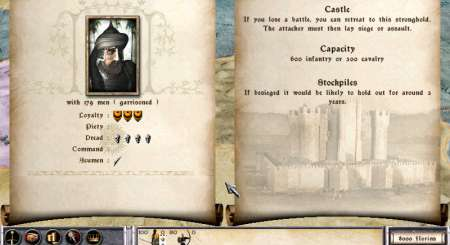 Medieval II Total War Collection 4