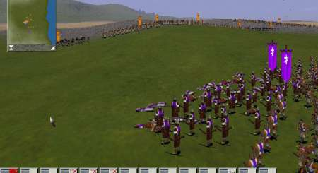 Medieval II Total War Collection 5