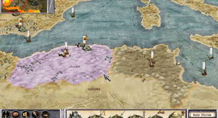 Medieval II Total War Collection 8