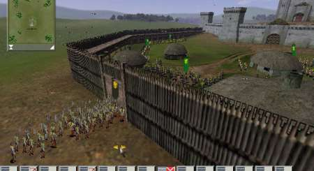 Medieval II Total War Collection 9