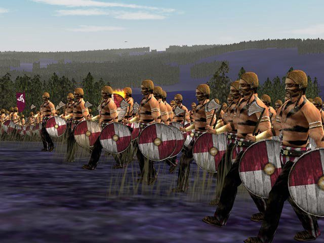 Napoleon Total War Collection 13