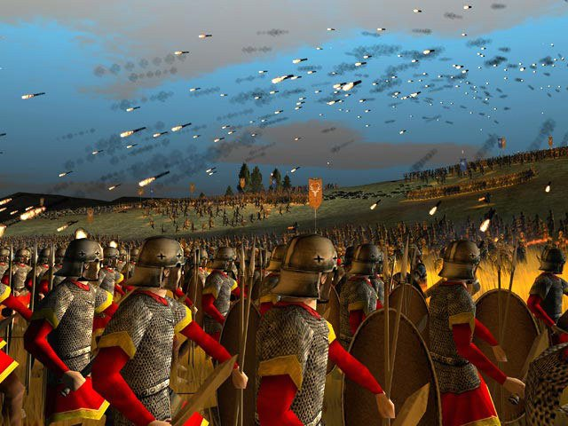 Napoleon Total War Collection 14