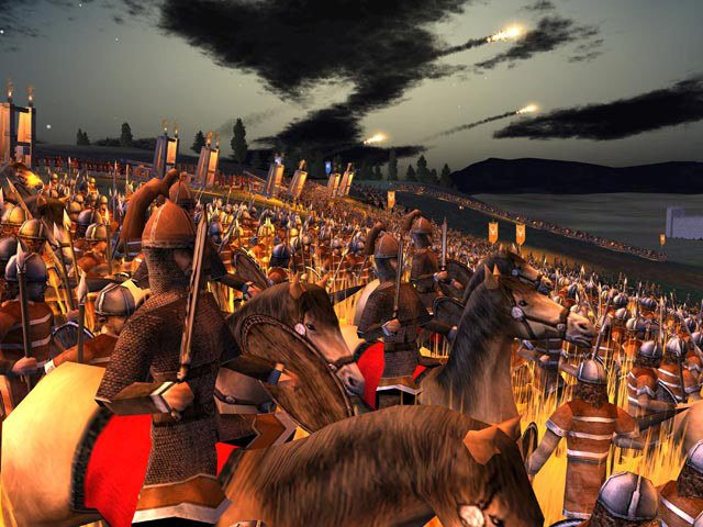 Napoleon Total War Collection 15