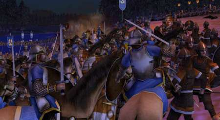 Napoleon Total War Collection 10