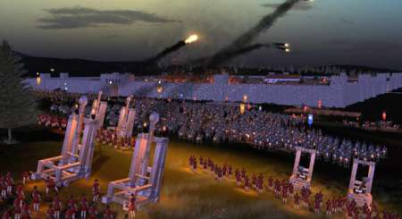 Napoleon Total War Collection 11