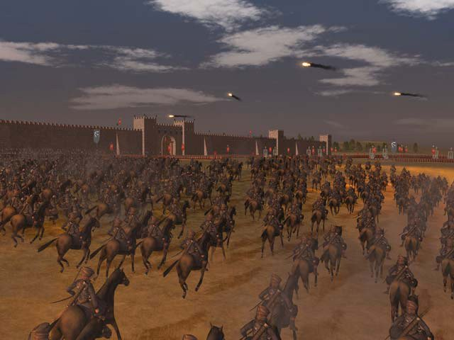 Napoleon Total War Collection 7