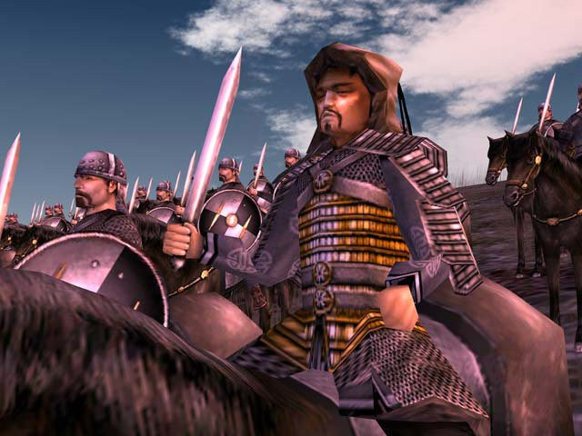 Napoleon Total War Collection 8
