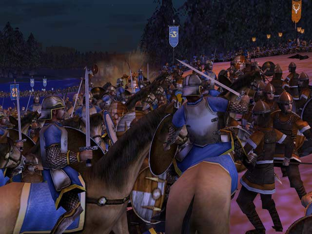 Rome Total War Collection 10