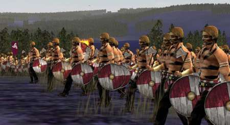 Rome Total War Collection 13