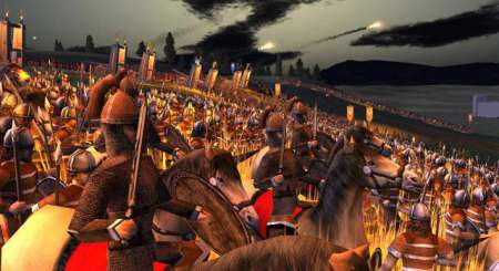 Rome Total War Collection 15