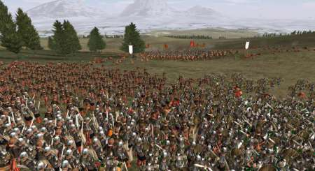 Rome Total War Collection 16