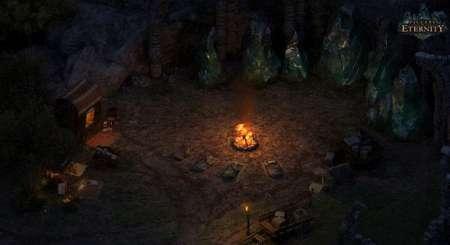 Pillars of Eternity Hero Edition 3