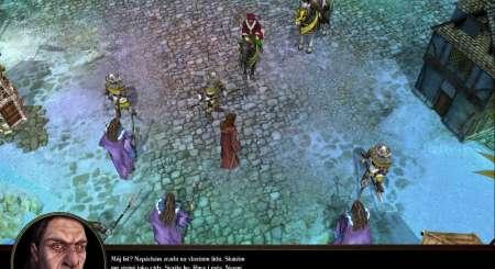 Armies of Exigo 2
