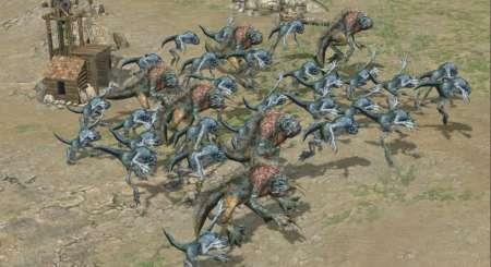 Armies of Exigo 3