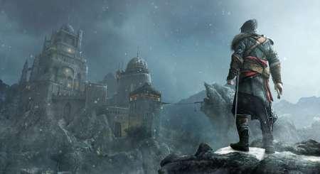 Assassins Creed Revelations 3