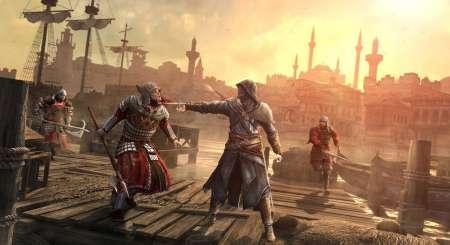 Assassins Creed Revelations 5