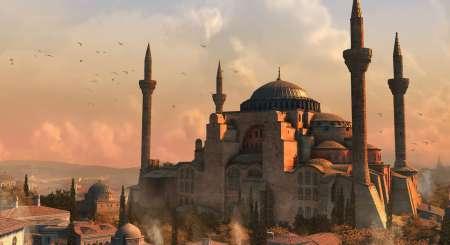 Assassins Creed Revelations 6