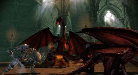 Dragon Age Origins Awakening 1