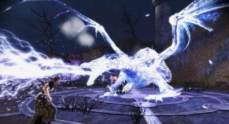 Dragon Age Origins Awakening 2