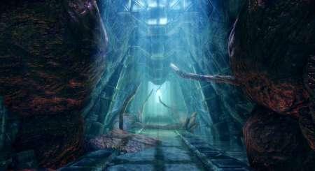 Dragon Age Origins Awakening 3