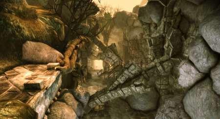Dragon Age Origins Awakening 4
