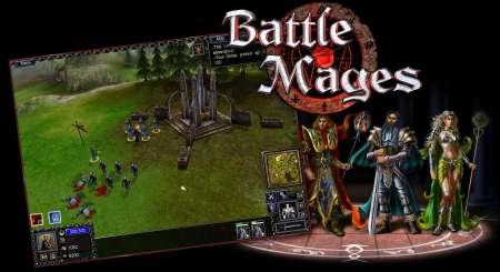 Battle Mages 1