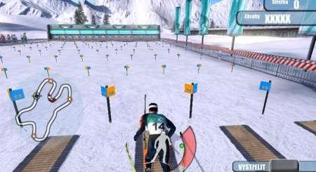 Biathlon 2007 3