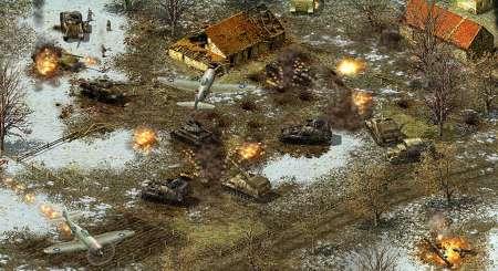 Blitzkrieg Anthology 1