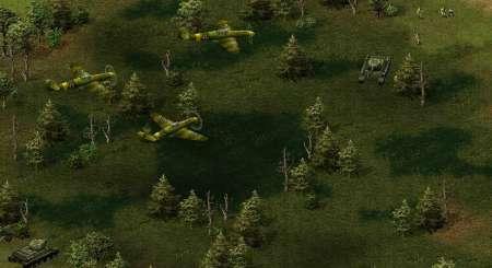 Blitzkrieg Anthology 8