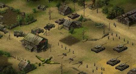 Blitzkrieg Anthology 9