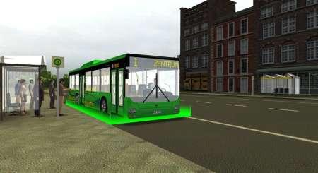 Bus Simulátor 2 3
