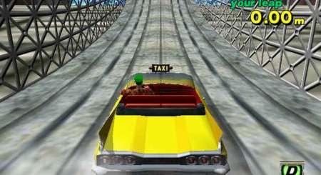 Crazy Taxi 3 3