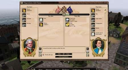 East India Company 10