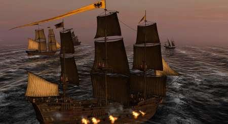 East India Company 5