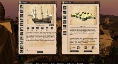 East India Company 9
