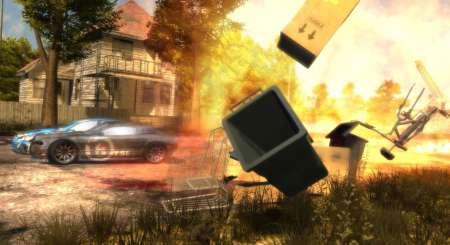 FlatOut 3 Chaos & Destruction 2