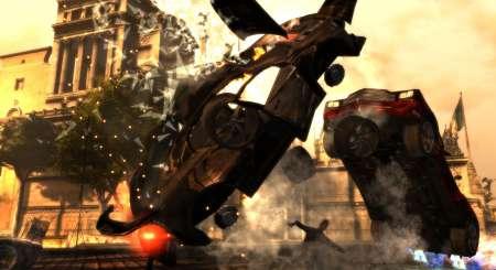 FlatOut 3 Chaos & Destruction 3