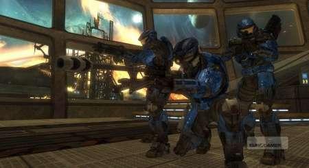 Halo Reach Xbox 360 2356