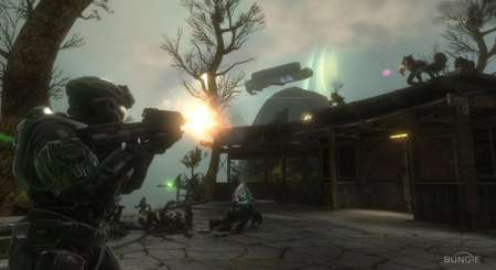 Halo Reach Xbox 360 2357