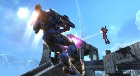 Halo Reach Xbox 360 2358
