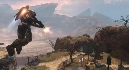 Halo Reach Xbox 360 462