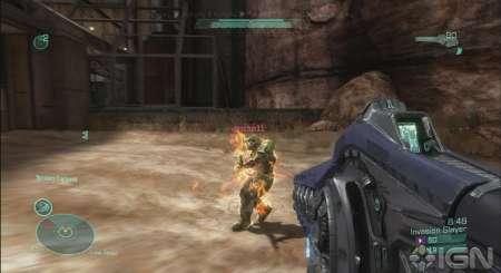 Halo Reach Xbox 360 463