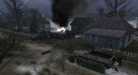 Charkov 1943 1
