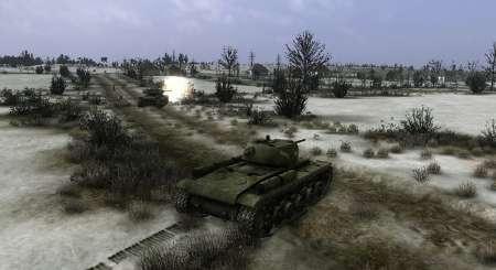 Charkov 1943 3