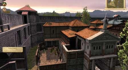 Imperium Romanum Gold Edition 11