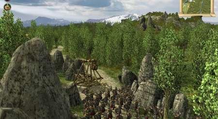 Imperium Romanum Gold Edition 12