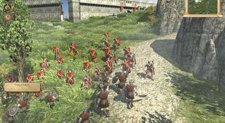 Imperium Romanum Gold Edition 13