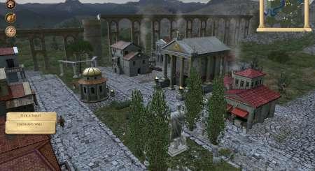 Imperium Romanum Gold Edition 2