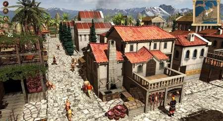 Imperium Romanum Gold Edition 21