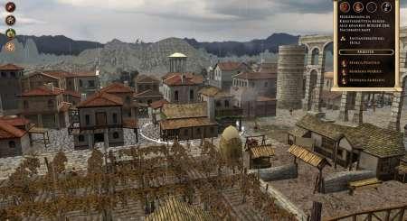 Imperium Romanum Gold Edition 23